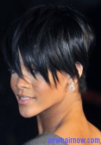 Rihanna NRJ Music Awards 2008 -- Arrivals Cannes, France - 26.01.08  Credit: (Mandatory): Pat Denton / WENN