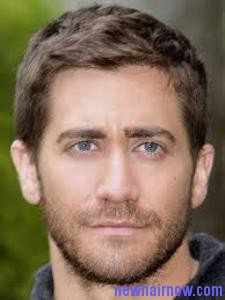 Jake Gyllenhaal New Short And Simple Hairstyles New Hair Now