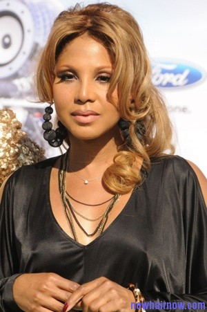 Remarkable Toni Braxton New Hairstyles New Hair Now Short Hairstyles For Black Women Fulllsitofus