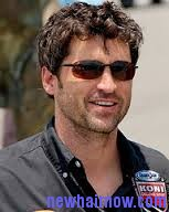 Patrick Dempsey New Hairstyles New Hair Now