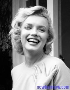 Marilyn-Monroe-Frisur-1-420x540 (1)