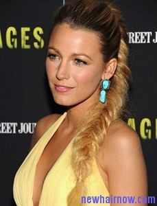 blake-lively-blonde-hairstyles