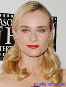 diane-kruger-blonde-hairstyles