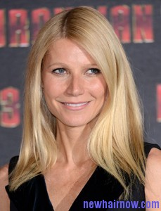 gwyneth-paltrow-blonde-hairstyles