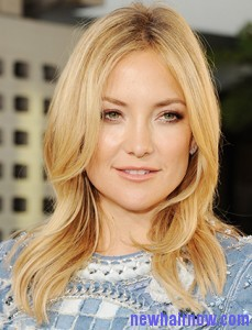 kate-hudson-blonde-hair