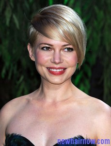 michelle-williams-blonde-hairstyles (1)