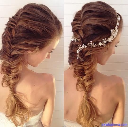 Astonishing Prom Hairstyles New Hair Now Short Hairstyles For Black Women Fulllsitofus