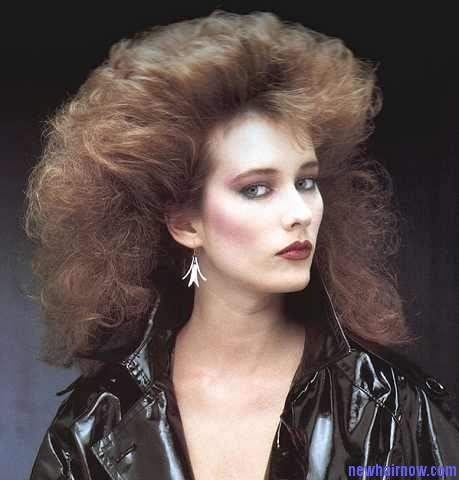 Sensational 8039S Hairstyle New Hair Now Short Hairstyles Gunalazisus