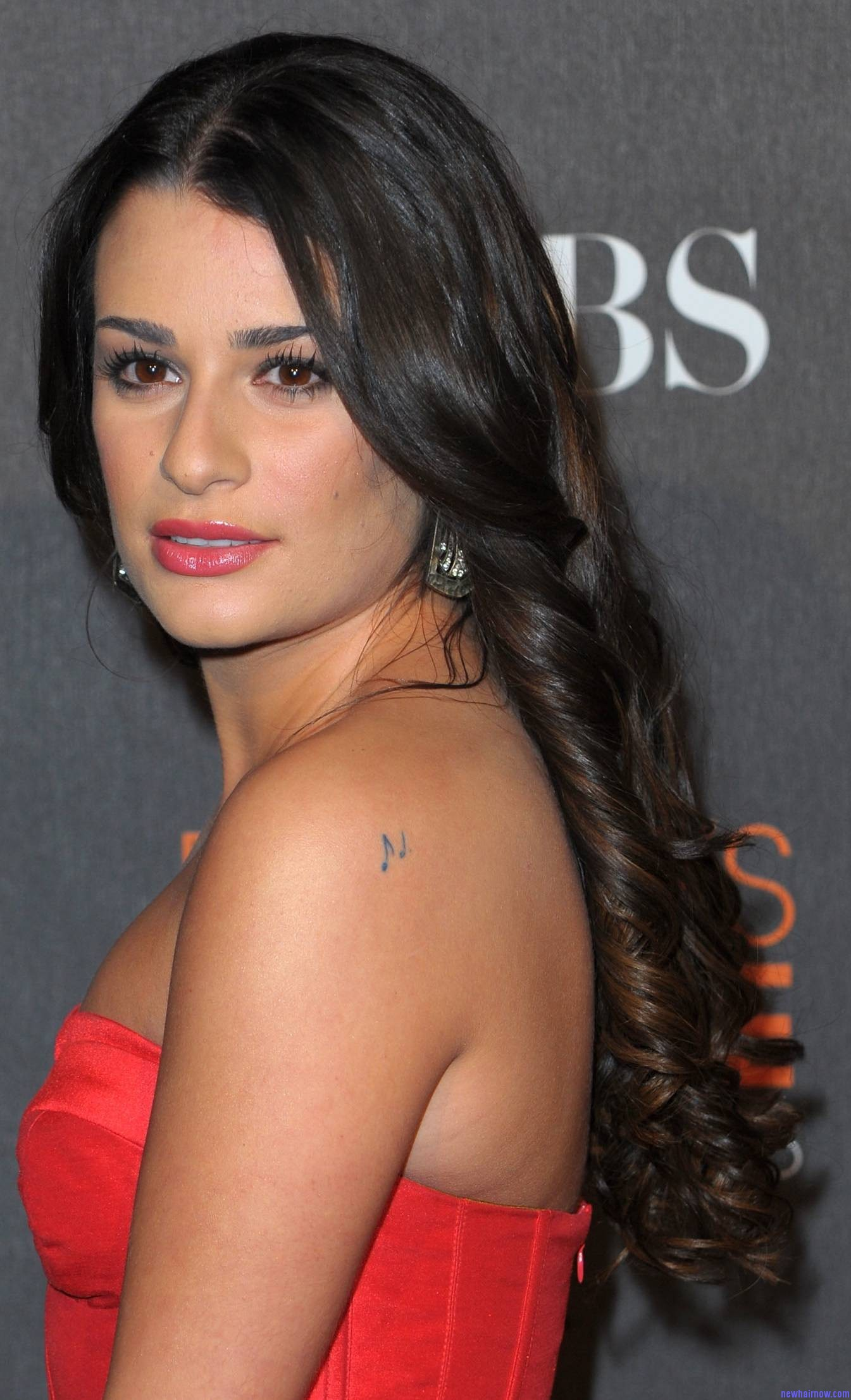 People's Choice Awards 2010 - Arrivals