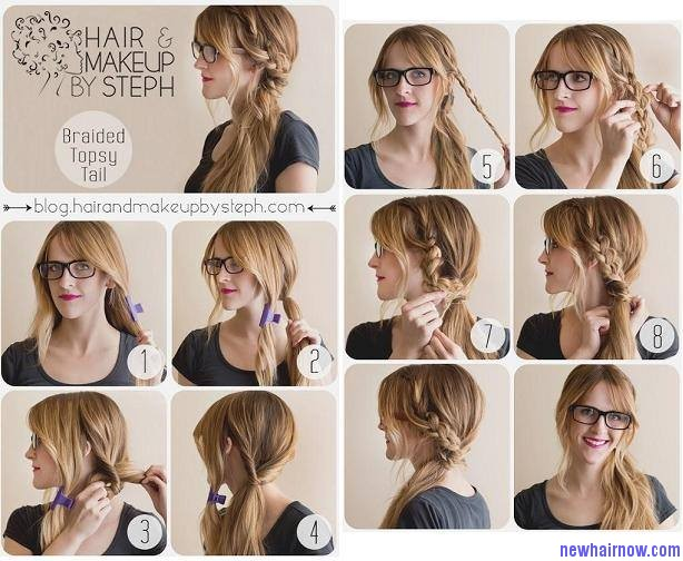 Important Hairstyle Tips for Women – New Hair Now