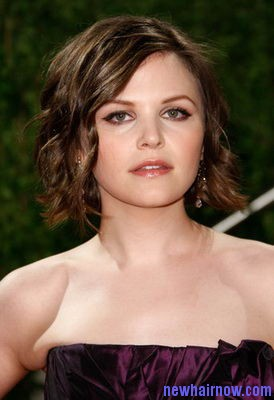 2009 Vanity Fair Oscar Party Hosted By Graydon Carter - Arrivals