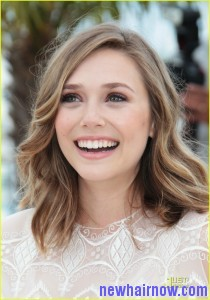 """Martha Marcy May Marlene"" Photocall - 64th Annual Cannes Film Festival"