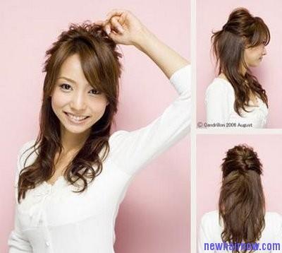 japanese women hot
