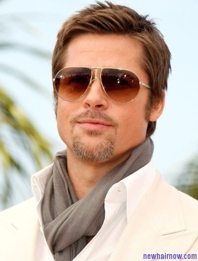 Top Hollywood Actors Hairstyle New Hair Now