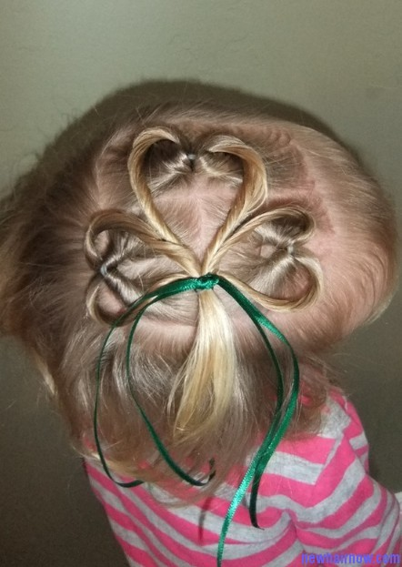 Simple Thoughts How To Make Kids Hairstyles New Hair Now