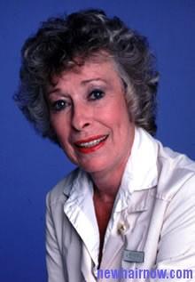 Eileen Heckart archives