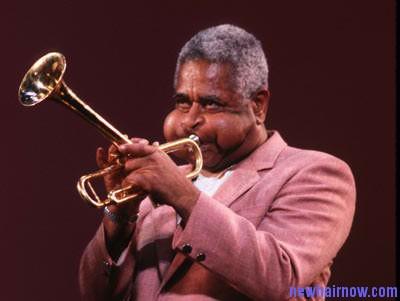 Dizzy Gillespie – Ne...