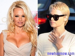 pamela-anderson-long-hair-short-hair-2-636