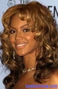 big hair curls6