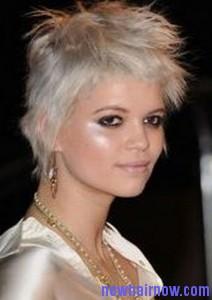grey hair roots5