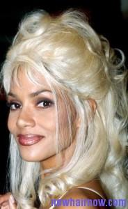 hair white6