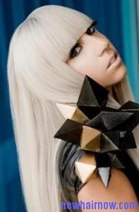 hair white7
