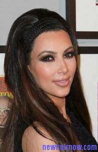 headband wig5