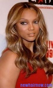 remy straight curls3