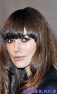 sharp bangs2