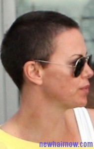 short buzz cut5