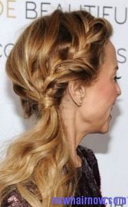 side twisted braid7