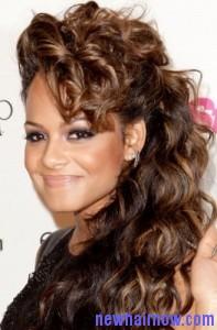 spiral curls2