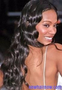 untangle wigs3