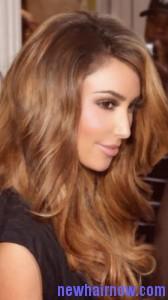 clairol hair3