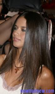 mango hair moisturizer8