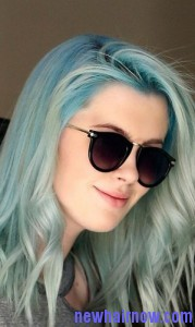 blue hair color3