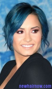 blue hair color8
