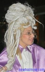 caucasian hair dreadlock5