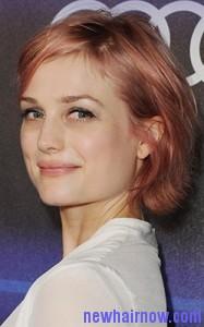 permanent hair dye6