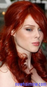 natural red hair7