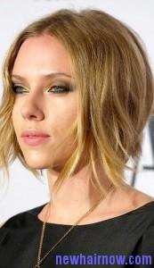 straight hair choppy2
