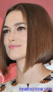straight hair choppy6