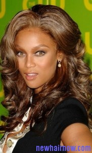 hairspray wig2
