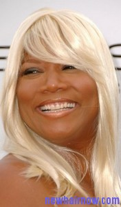 hairspray wig3