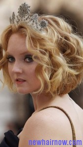 short bohemian curls8
