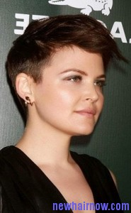 cropped pixie5