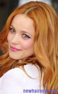 orange hair2
