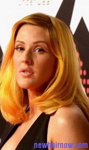 orange hair6