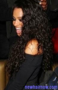 brazilian hair weave2