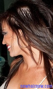 What Products Can You Use On Brazilian Weave 80